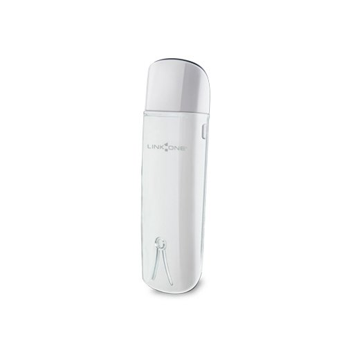link-one-adaptador-wireless-ac-900m-usb-l1-aw9uac-1