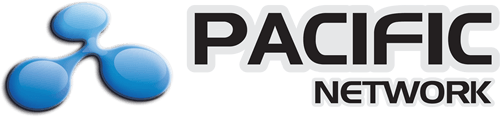 Pacific Network