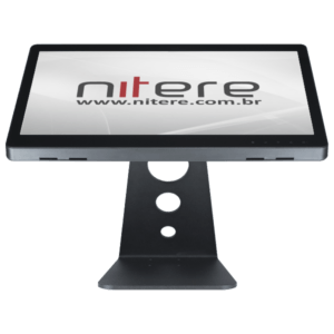 MONITOR ISM-1560 15.6″ TOUCH SCREEN PCAP – NITERE