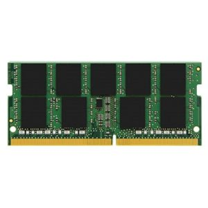 Memória SODIMM DDR4 2400MHz 4GB - KCP424SS6/4 - KINGSTON 2